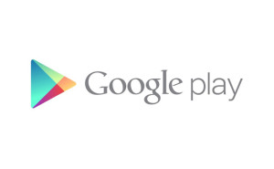 google-play-logo-design