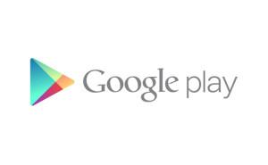 google-play-logo-design