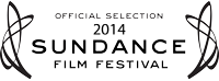 official-sundance-laurel-2014-200