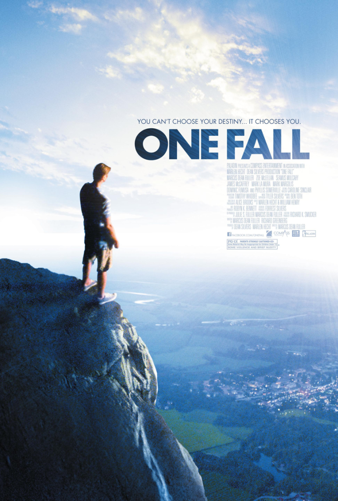 one_fall_small